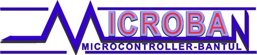 logo microban